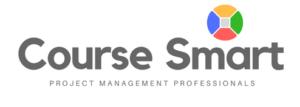 PMP Course Smart